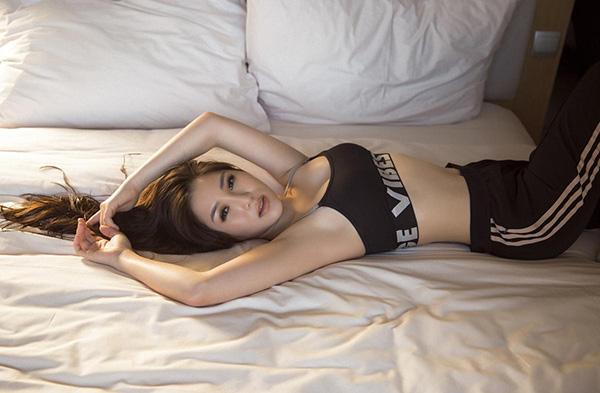 Hương Tràm cho biết đangháo hức cho những dự án âm nhạc mới sau thành công của Em gái mưa. Gần 1 năm ra mắt, đâylà hit lớn của Vpop nhận được sự quan tâm,tạo hiệu ứng lâu dài.