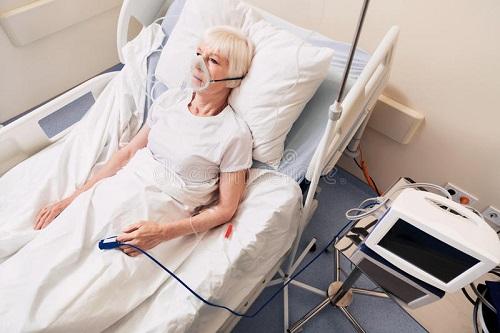 5 vụ kỳ án cân não dành cho những ai đam mê trinh thám