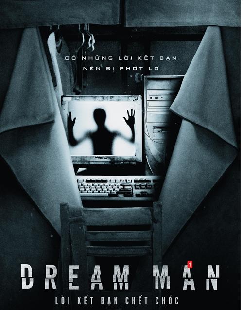 Trailer poster phim