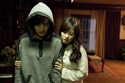 10 phim kinh dị đáng sợ nhất màn ảnh Hàn - 3