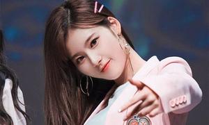 Những thế lực 'idol ngoại quốc' đang tỏa sáng ở Kpop