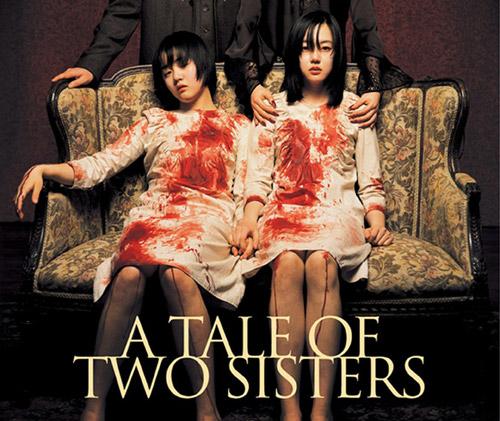 10 phim kinh dị đáng sợ nhất màn ảnh Hàn - 8