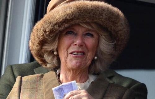 10 nguyên tắc con dâu hoàng gia Anh buộc phải tuân theo - 6