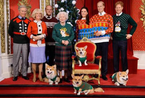 10 nguyên tắc con dâu hoàng gia Anh buộc phải tuân theo - 8