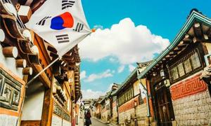Bạn biết gì về những danh hiệu quốc dân của Hàn? (2)