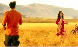 6 phim Bollywood khiến khán giả 'đã mắt' bởi hình ảnh đẹp choáng váng