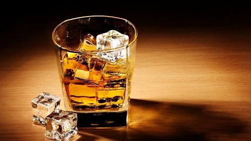 Loại đồ uống có cồn nào thể hiện bản chất của 12 chòm sao? - 4