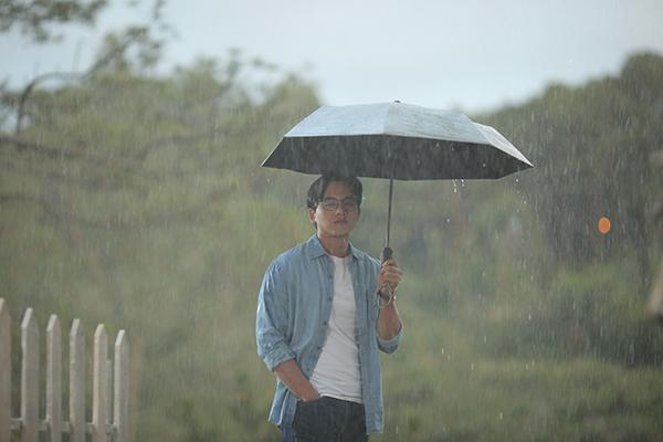 Mai Tài Phến có đối thủ trong Em gái mưa phiên bản điện ảnh - 3