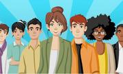Trắc nghiệm: Bạn là đại diện tiêu biểu của nhóm tính cách nào?