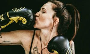 12 chòm sao nên tập luyện môn thể thao nào?