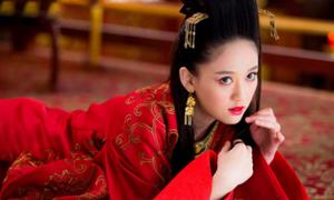 Những vai phụ khiến nhân vật chính 'ra rìa' trên màn ảnh Hoa ngữ