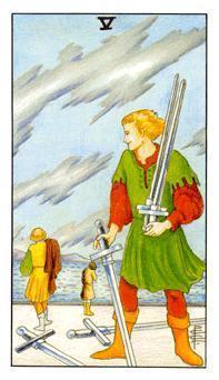 Tarot: Người yêu tương lai của bạn sở hữu tính cách như thế nào?