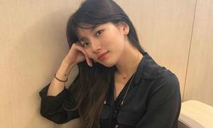 Hàng loạt idol nữ bị fan nam đe dọa vì ủng hộ nữ quyền