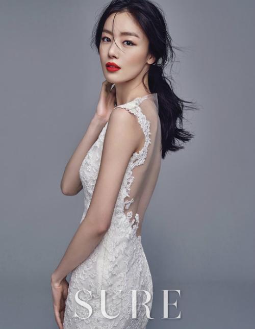 4 idol Kpop tách nhóm thành công ngoài mong đợi - 6