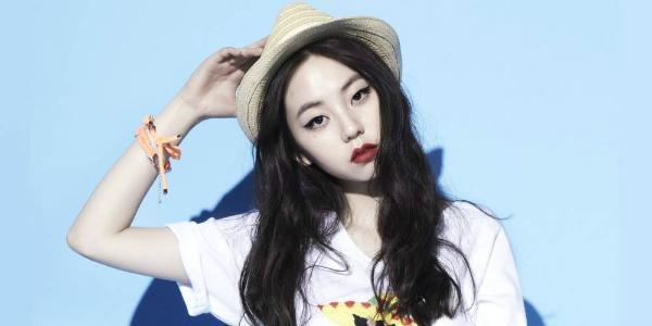 4 idol Kpop tách nhóm thành công ngoài mong đợi - 4