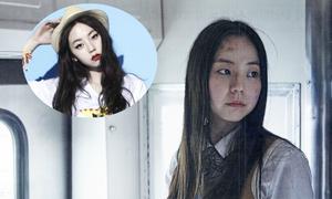 4 idol Kpop tách nhóm thành công ngoài mong đợi