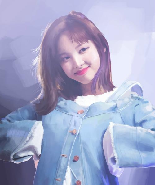 Na Yeon từng vướng nhiều tranh cãi vì thái độ.