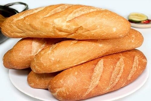 12 chòm sao là loại bánh ngon nào? - 1