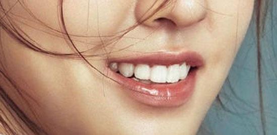 Idol nữ Hàn nào sở hữu đôi môi này? - 7