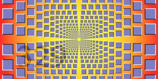 Kiểm tra thị lực qua cách nhìn số - 2