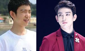 Loạt idol nhà JYP lên đời nhan sắc thế nào sau khi debut?