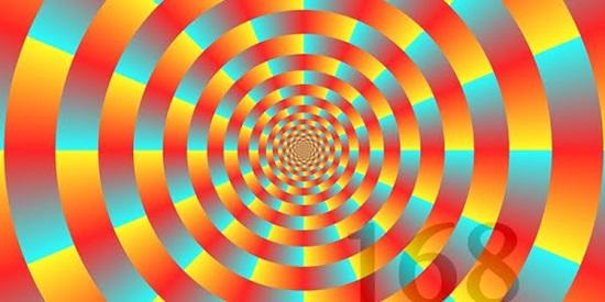 Kiểm tra thị lực qua cách nhìn số - 3