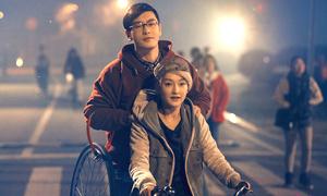 5 bộ phim chứng minh trên đời này không tồn tại tình bạn nam nữ