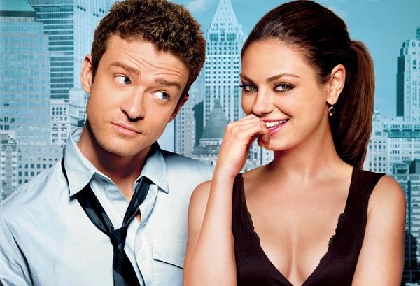 5 bộ phim chứng minh trên đời này không tồn tại tình bạn nam nữ - 2
