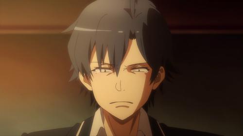 12 chòm sao là loại Dere nào trong anime Nhật Bản? - 5