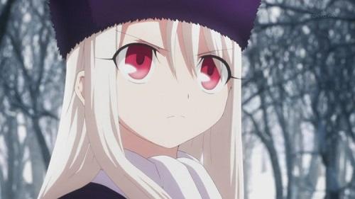 12 chòm sao là loại Dere nào trong anime Nhật Bản? - 7