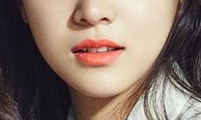 Idol nữ Hàn nào sở hữu đôi môi này? (2)