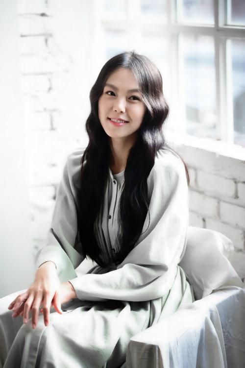 3 nữ diễn viên Hàn có thực lực vẫn đi lên từ cảnh nóng - 5