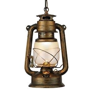 Trắc nghiệm: Chiếc đèn nào dưới đây sẽ soi sáng tâm hồn bạn?