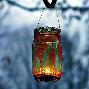 Trắc nghiệm: Chiếc đèn nào dưới đây sẽ soi sáng tâm hồn bạn? - 1