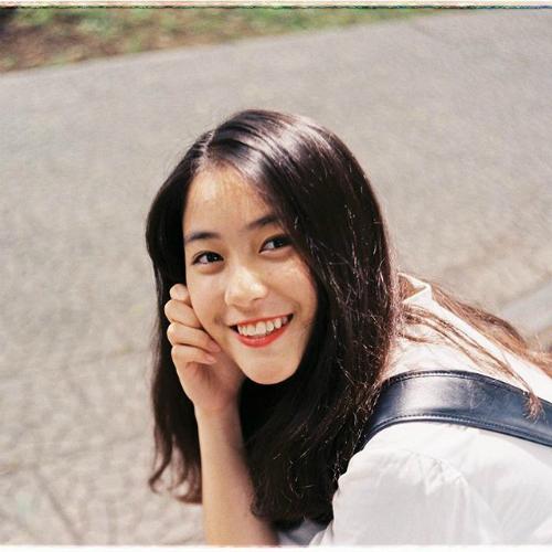 Teen Chu Văn An sở hữu combo vừa xinh vừa giỏi - 5