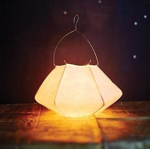 Trắc nghiệm: Chiếc đèn nào dưới đây sẽ soi sáng tâm hồn bạn? - 2