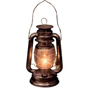 Trắc nghiệm: Chiếc đèn nào dưới đây sẽ soi sáng tâm hồn bạn? - 5