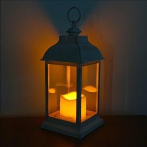 Trắc nghiệm: Chiếc đèn nào dưới đây sẽ soi sáng tâm hồn bạn? - 6