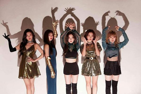 Nhóm nhạc nữ Kpop nào là hiện thân của 12 cung hoàng đạo? - 10