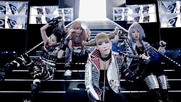 Nhóm nhạc nữ Kpop nào là hiện thân của 12 cung hoàng đạo? - 8