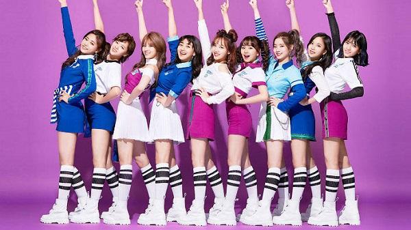 Nhóm nhạc nữ Kpop nào là hiện thân của 12 cung hoàng đạo? - 11