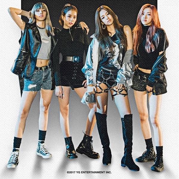Nhóm nhạc nữ Kpop nào là hiện thân của 12 cung hoàng đạo? - 4