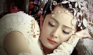 Tạo hình thần tiên của các 'tiểu hoa' hot nhất màn ảnh Hoa ngữ
