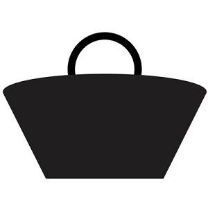Trắc nghiệm: Tính cách tổng quát của bạn sẽ bộc lộ qua kiểu túi xách ưa thích - 3