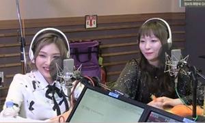 Tân binh Kpop hát hit của Black Pink bị chê 'thảm họa'