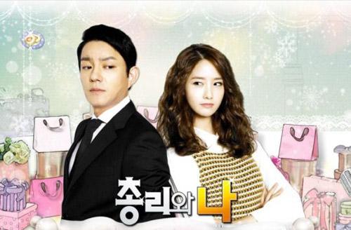 8 chuyện tình cưới trước yêu sau trên màn ảnh Hàn khiến fan muốn tan chảy - 5
