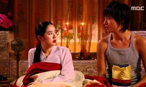 8 chuyện tình 'cưới trước yêu sau' trên màn ảnh Hàn khiến fan muốn tan chảy