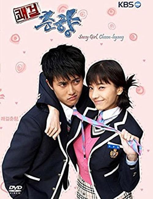 8 chuyện tình cưới trước yêu sau trên màn ảnh Hàn khiến fan muốn tan chảy - 3