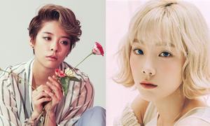 6 idol dám phơi bày mối quan hệ 'cơm không lành' với công ty quản lý