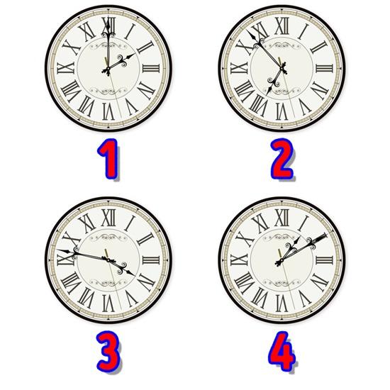 8 câu đố đánh thức trí thông minh của bạn - 7